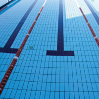 Orari nuoto libero LIMBIATE dal 8/06 al 31/07