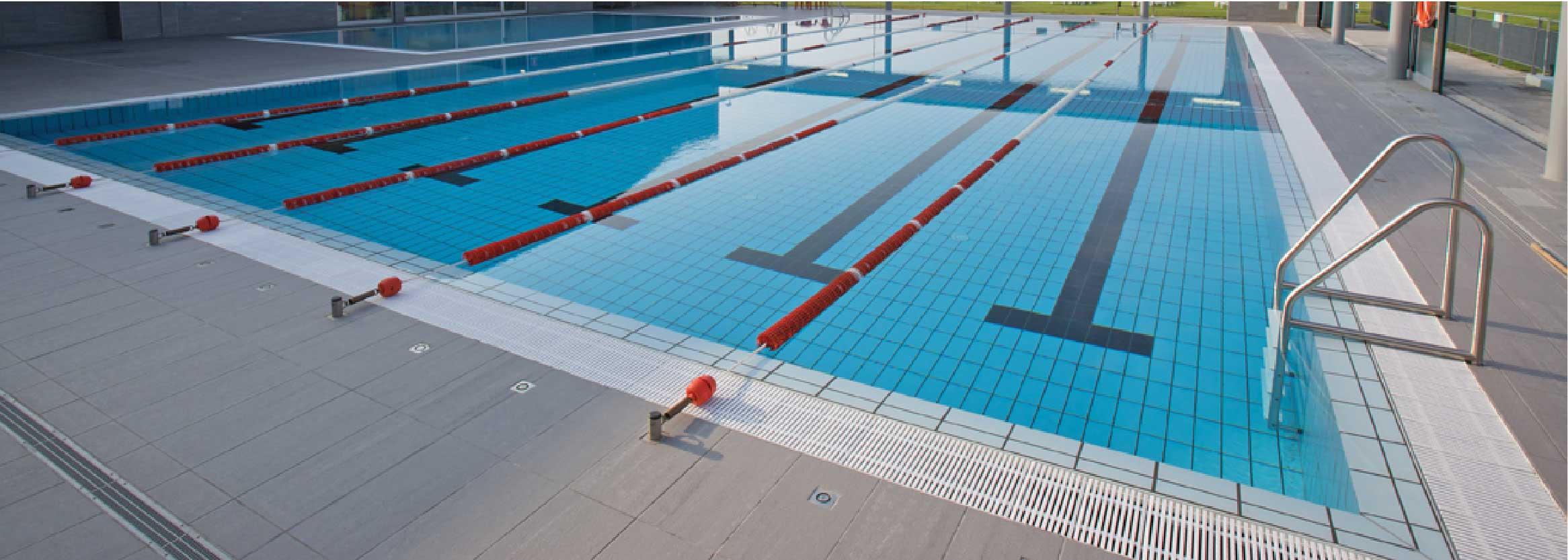 Cermenate home aqvuasport for Piscina limbiate